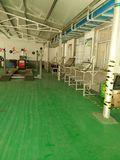 培训基地环境